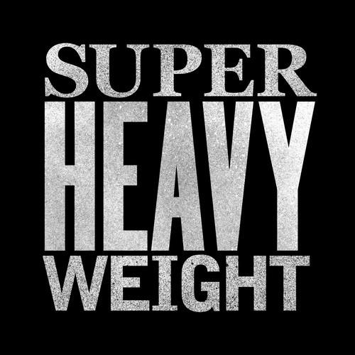 superheavyweight