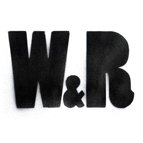 walker&royce